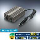 Img56091928
