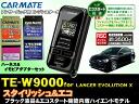 Img59566028