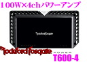 Img57043997