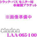 Img62215326