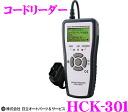 Img60021004