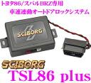 Img60527108