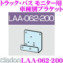 Img62217393