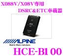 Img58221664
