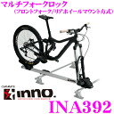 Img60053350