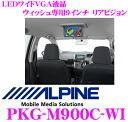 Img60064830