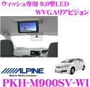 Img62240538