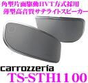 Img60941270