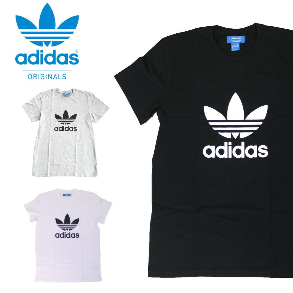 Adidas Printed t Shirts Adidas T-shirts Basic Logo