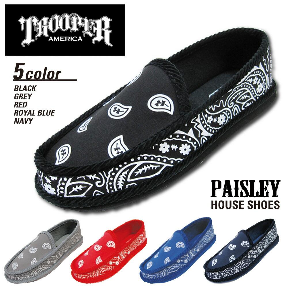 criminal rakuten global market the trooper shoes true