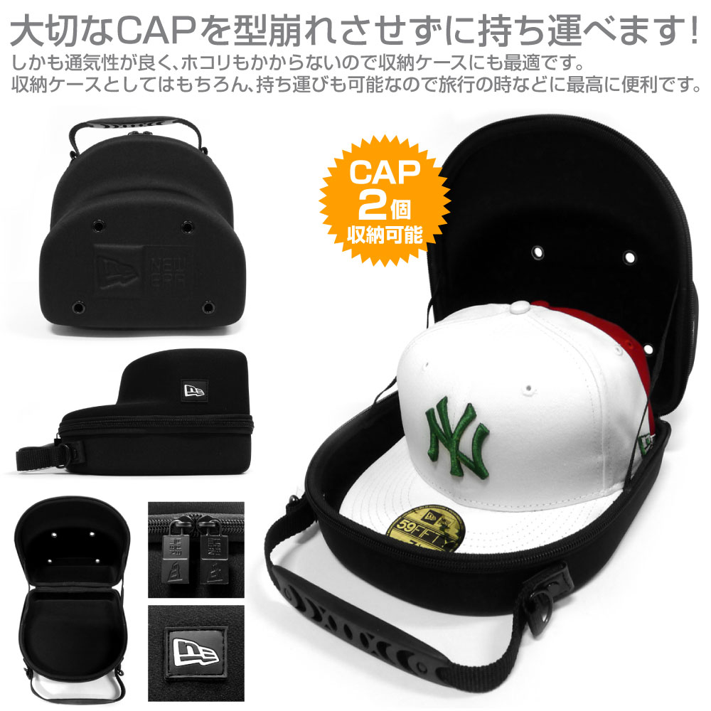 asian handy cap