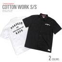 Large CRIMINAL ORIGINAL COTTON WORK SHIRTS criminal original cotton work shirt old English US sizes men's size L LL 2 l 3 l 4 l 5 l