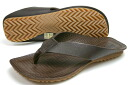 Buttero sandal dark brown ( BUTTERO B1856 PE-PAL T.MORO)10P28oct13