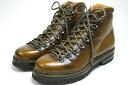 Marmolada Mountain boots Tan / Black ( MARMOLADA FG105 Colorato GIALLOinvecch.NERO )