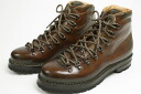 Marmolada Mountain boots chestnut × khaki ( MARMOLADA FG105 Colorato MARRONE/MILITARE ) 10P28oct13