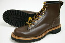 REDWING RW-2933 (Red Wing lineman boots chocolate) 10P28oct13