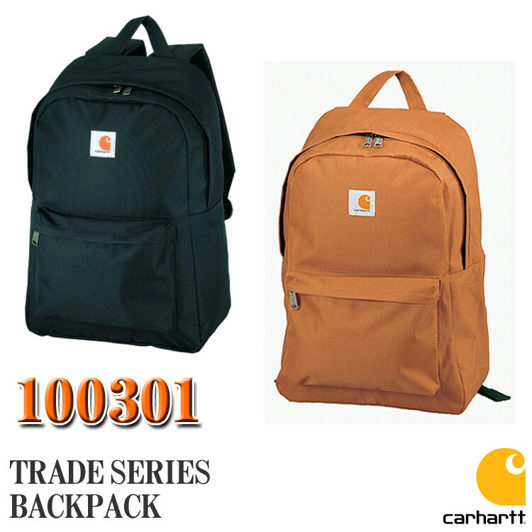 Carhartt 100301