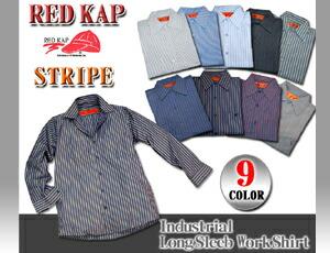 RED KAPŵ�����¡����Ď��̎�
