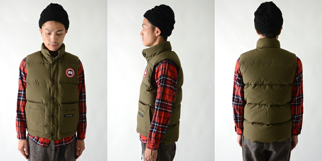 Canada Goose chilliwack parka outlet official - Crouka | Rakuten Global Market: 12 / 16 up to 59! CANADA GOOSE ...