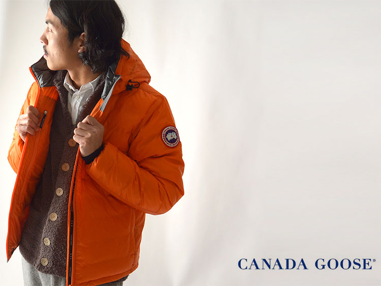 Canada Goose langford parka replica authentic - Crouka | Rakuten Global Market: CANADA GOOSE Canada goose LODGE ...