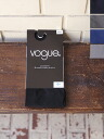 Vogue vogue color tights 60 denier and v6001 (4 colors)