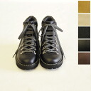 diemme Diety new tirol-new rossia vet / suede leather & oil leather trekking boots (5 colors )