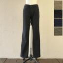 D.M.G(DMG) and Domingo stretch trousers pants z 13-675 (4 colors) (SS, S, M, L)