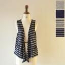 PRIT pret European linen with pin drape best, 92147.92151 (4 colors) (M-L)