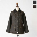 Barbour Barber liberty beadnell / ライニングリバティ oiled jacket & lwx0158 (2 colors) (M-L)