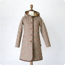 lavenham lavenham brundon british wool tweed and Brandon British wool Tweed Court (XS, S, M, L)