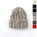 10 / 26 up to 23:59! Clipper Clipper British wool cable knit-016-1 (7 colors) [10P25Oct14]