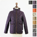 Armen Amen reversible high neck double zip-up jacket and nam0565 (10 colors) (M-L)