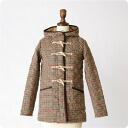 lavenham lavenham dovercourt british wool tweed and Dover Court British wool Tweed Duffle coat (XS, S, M, L)