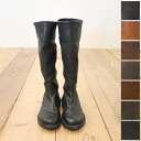 trippen trippen nordic and high leather boots, nordic-wab-22, and mse-22 (7 colors)