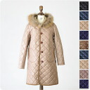 All the smock shop smock shop air quilting fur food court, ss-8405-pl( nine colors of )(S, M)