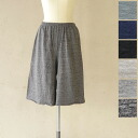 prit プリットリサイクルムラ thread T-cloth culottes underwear .91232.91238 (all six colors of )(free)[10P20Sep14])
