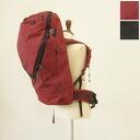 klattermusen クレッタルムーセン roskva 65 / ルスクバ 65L backpack-4005 (2 colors)