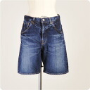 d.m.g(DMG) Domingo 13.5 oz wih 5 p loose shorts-15-313 b 28-3 (S & M)