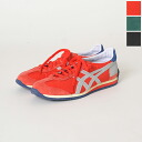 Onitsuka Tiger ONITSUKA Tiger sneakers California 78 OG VIN & th110n (3 colors)