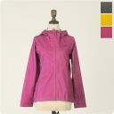 Patagonia Patagonia M10 Jacket/M10 Women's jacket-84176 (3 colors) (XS, S, M)