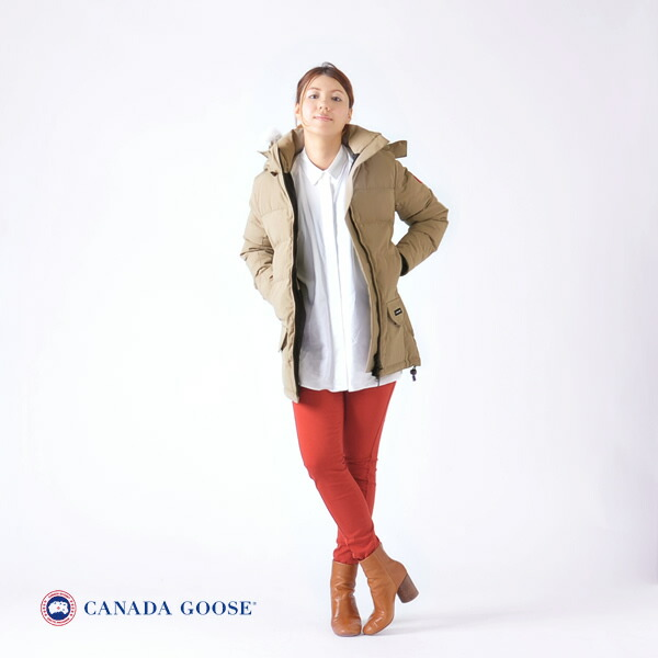 Canada Goose kids sale authentic - Crouka | Rakuten Global Market: CANADA GOOSE Canada goose SOLARIS ...