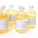 Durance-Durance SOAP 500 ml (6 colors) [10P01Nov14]