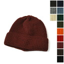 10 / 30 Up to 23:59! Leuchtfeuer ロイフトフォイヤー BORKUM caps (all 12 colors) (unisex)