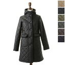 MACKINTOSH Mackintosh GRANGE and Grange インサイドボア hood quilted coat-7095 j (4 colors) (XS, S, M, L)
