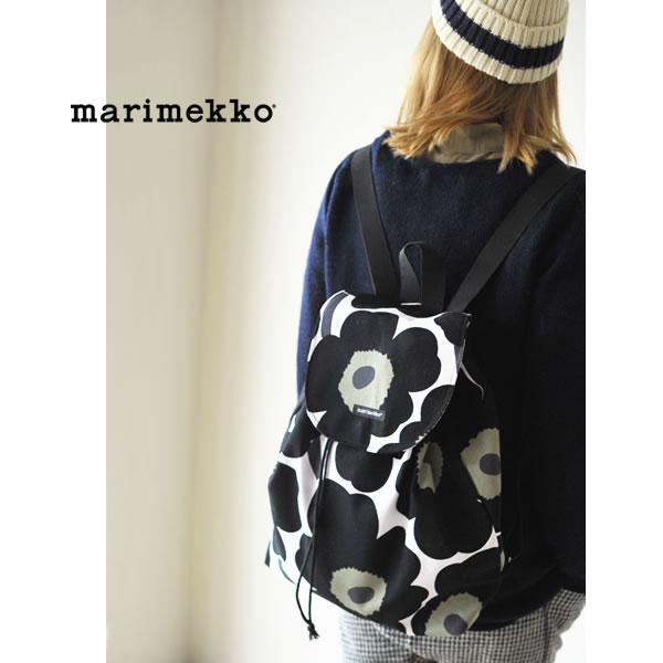 Marime 5263139529 c