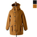 EEL eel オーロラマン coat 3-e-13171 (2 colors) (unisex)