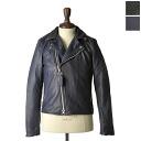 C2 Vanson Vanson leather jacket & c2c2d (2 colors) (36.38)