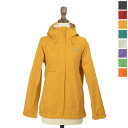 Patagonia Patagonia Women's Torrentshell Jacket / Trent shell, jacket, 83806 (10 colors) (XS, S, M)