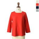 9 / 14 up to 9:59! tumugu Zheng compressed wool knit / sweater-tk14316 (4 colors) (free)