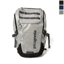 Patagonia Patagonia Black Hole Pack 25 l / black hole Pack 25 L-49295 (3 colors) (unisex)